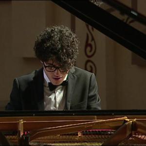 Giorgio Trione Bartoli
