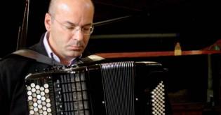 Teodoro Anzellotti