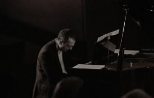 Virginio Aiello - Roccella Jazz Festival 2015