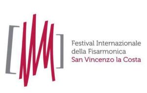 XVI Concorso Fisarmonicistico Internazionale di San Vincenzo la Costa
