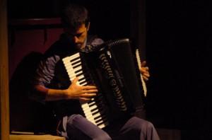 Damiano Visentin