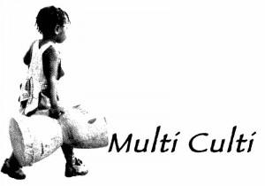 Associazione Multi Culti