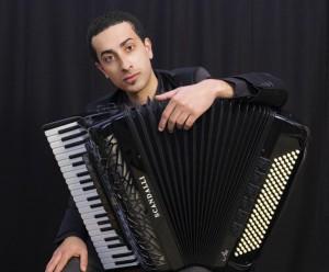 Antonio Spaccarotella