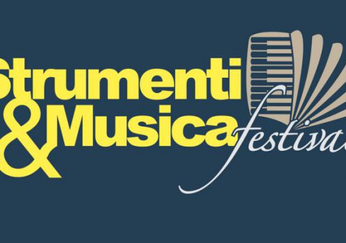 Strumenti&Musica Festival 2018 – The rules of Piano Competitions