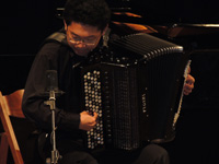 Xu Xiaonan